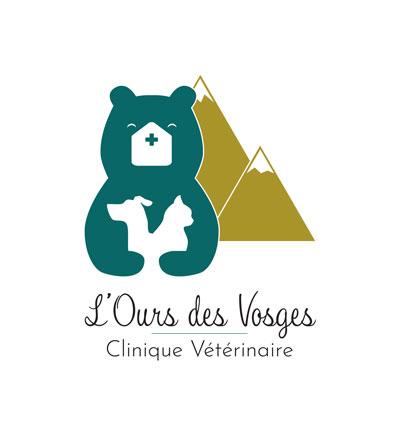 Clinique vétérinaire de l'Ours des Vosges