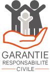 garantie responsabilité civile